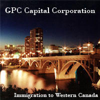 GPC Capital Corporation